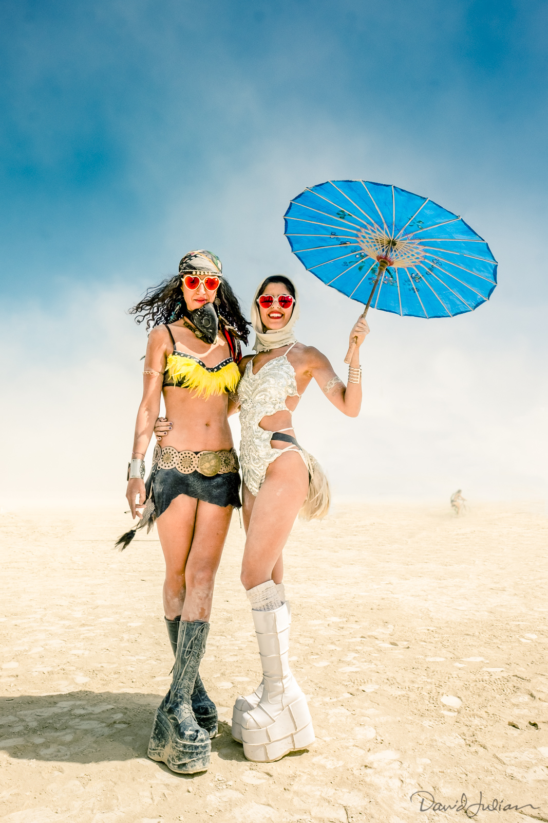 ©David Julian_Burning Man-0393.jpg