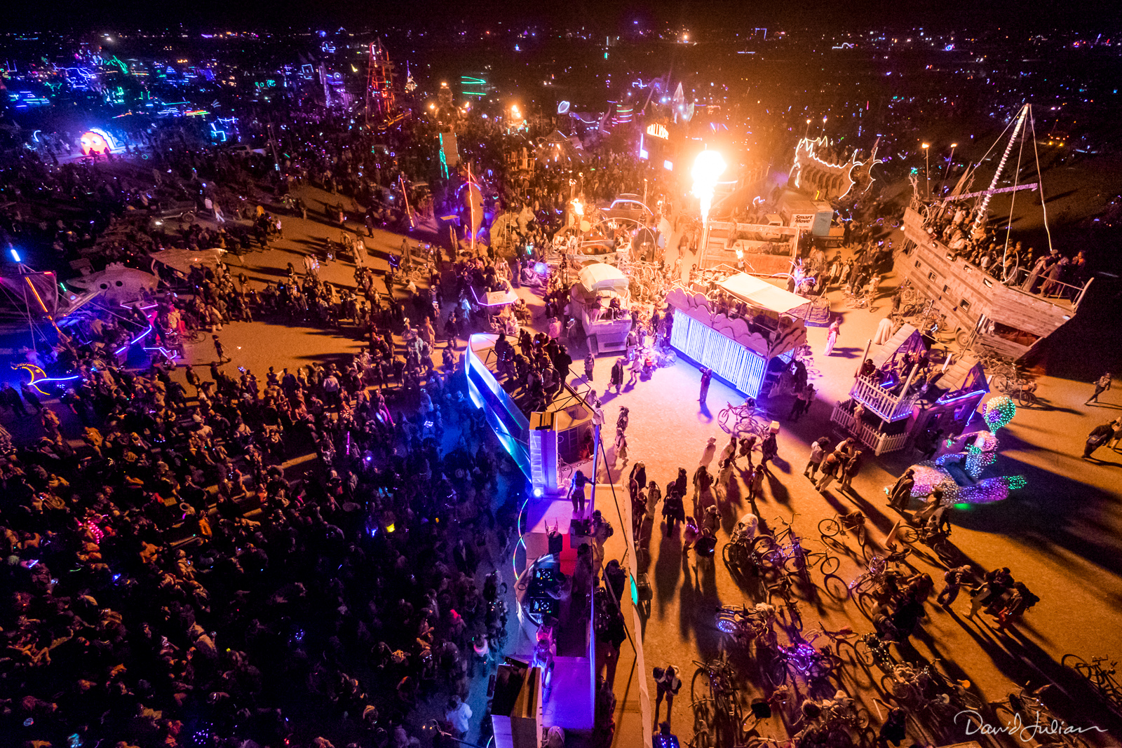 ©David Julian_Burning Man-Burn Night-5272.jpg