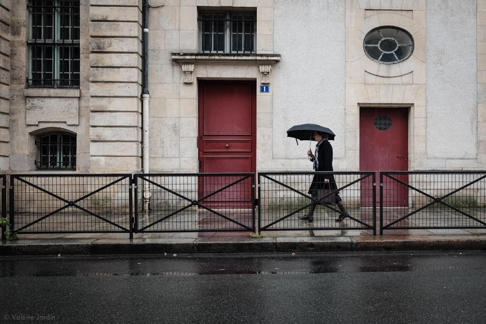 ©Valérie Jardin - red-4.jpg