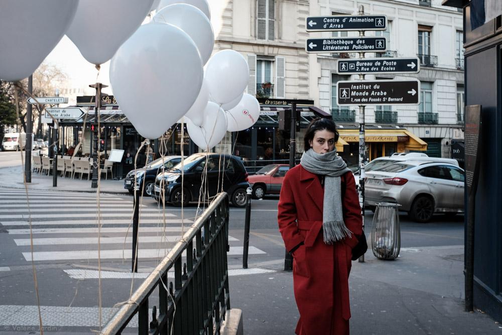 ©Valérie Jardin - red-8.jpg