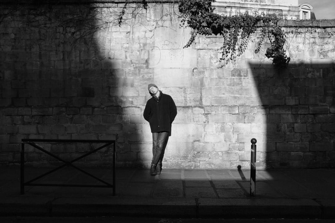 ©Valérie Jardin - Paris 2017-4.jpg
