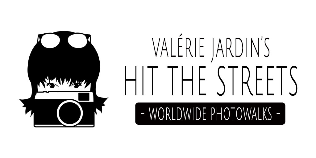 HIT-THE-STREETS-Worldwide-Photowalks-LOGO-BLACK-ON-WHITE-BANNER-1024px2.jpg