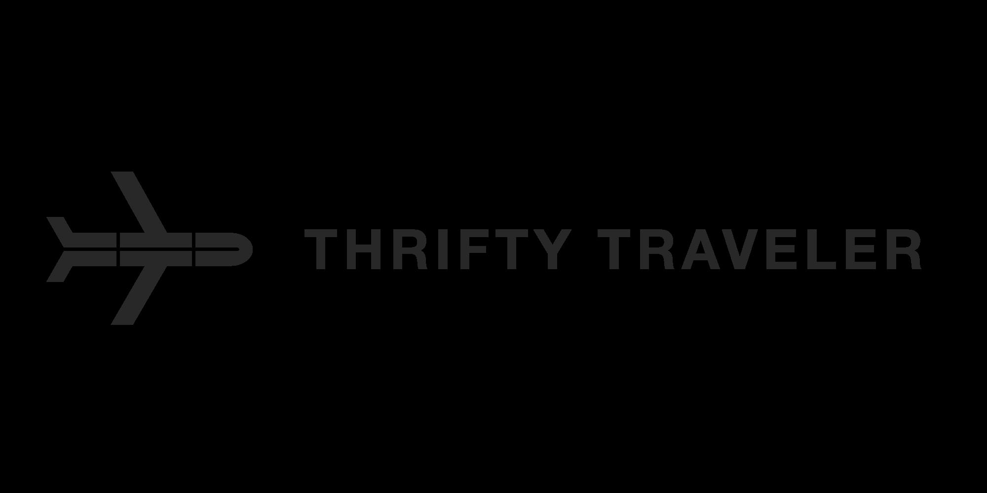 ThriftyTraveler.png