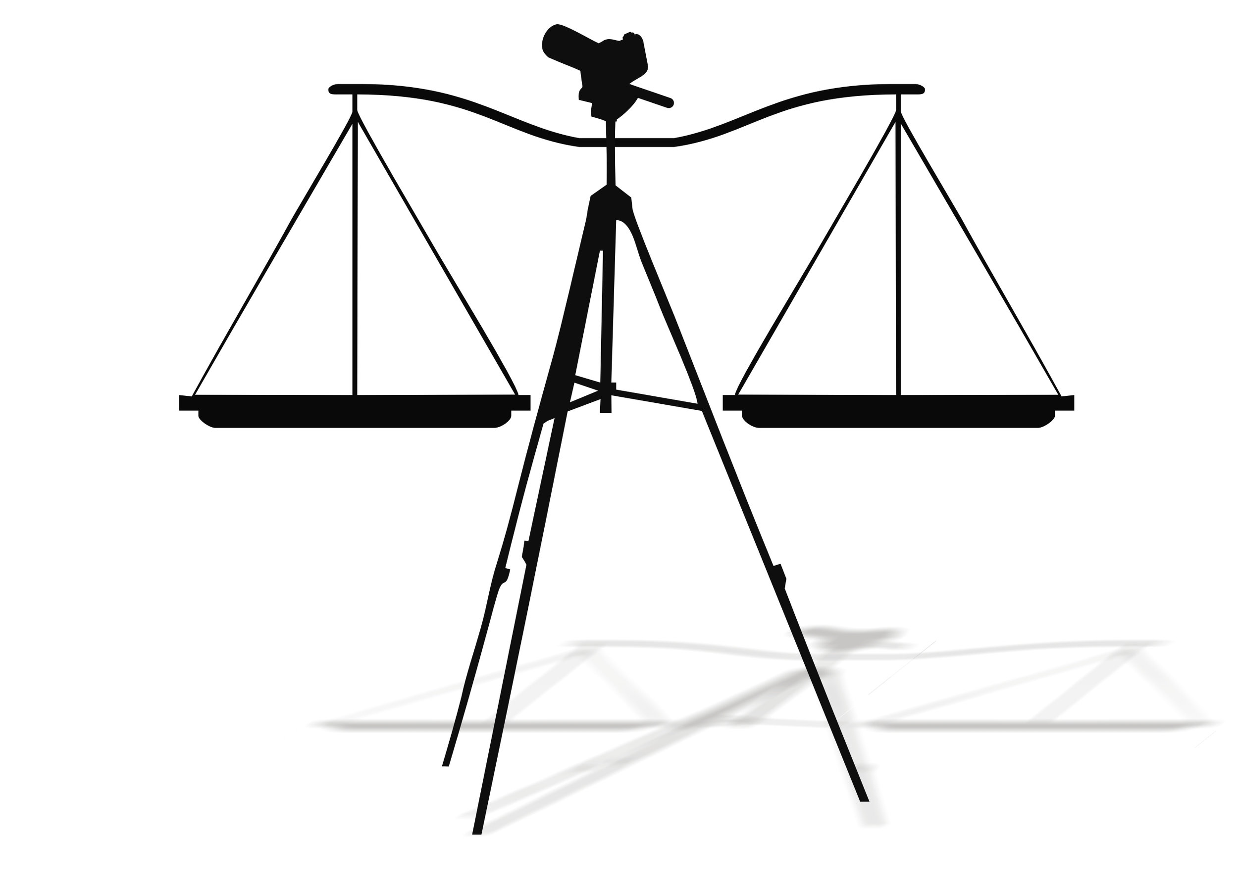 Logo droit & photo seul.jpg