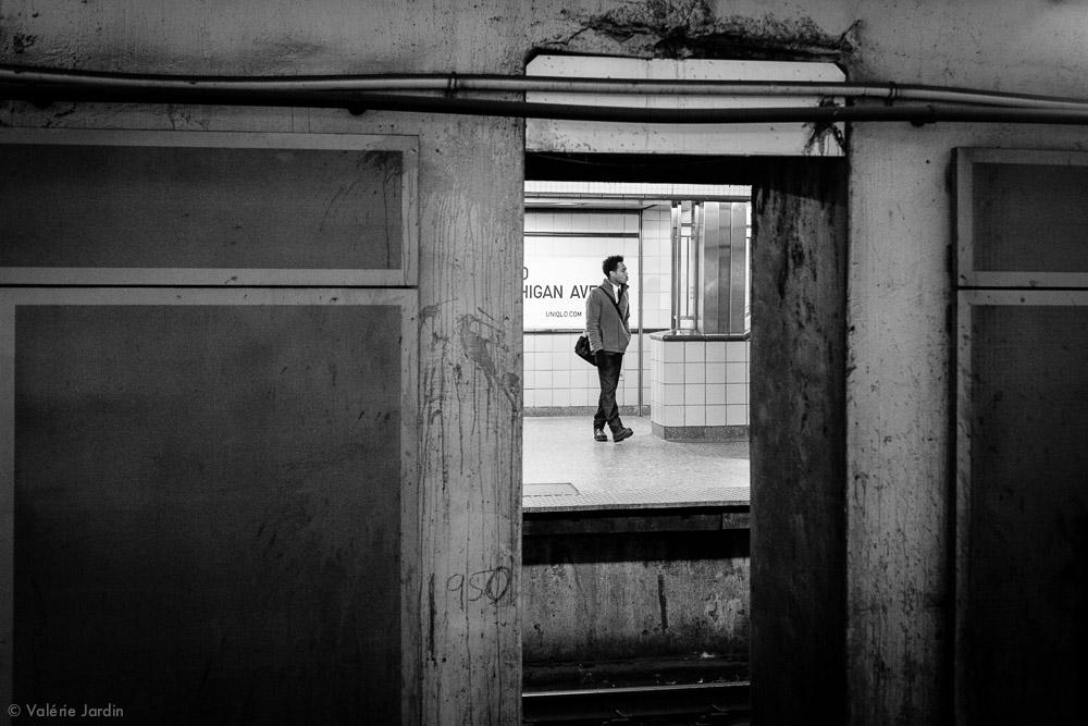 ©Valerie Jardin - -5.jpg