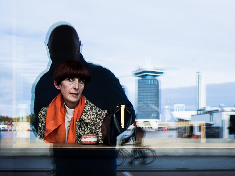 Fokko Muller - Valerie Jardin 3.jpg