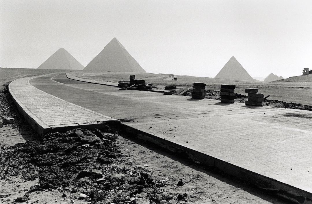 walter_rothwell_hts_pyramids_01.jpg