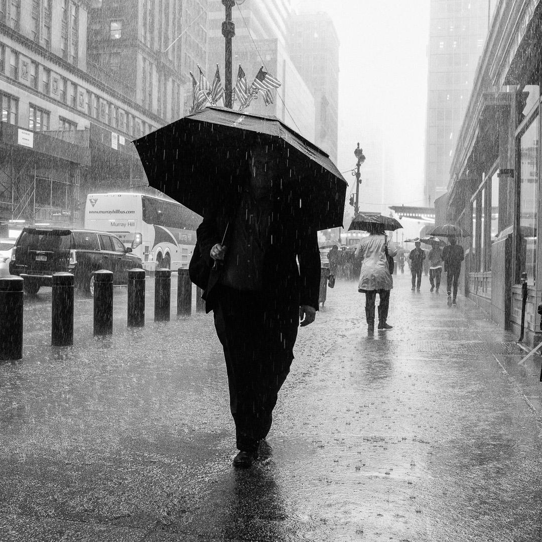 ©Valerie Jardin -NYC rain-1.jpg