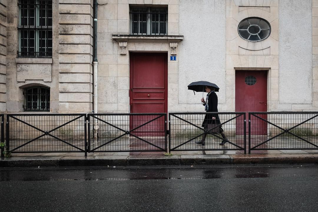 ©Valerie Jardin -Paris rain-3.jpg