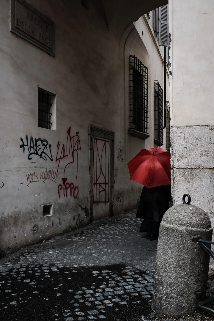 ©Valerie Jardin -Rome rain-1.jpg