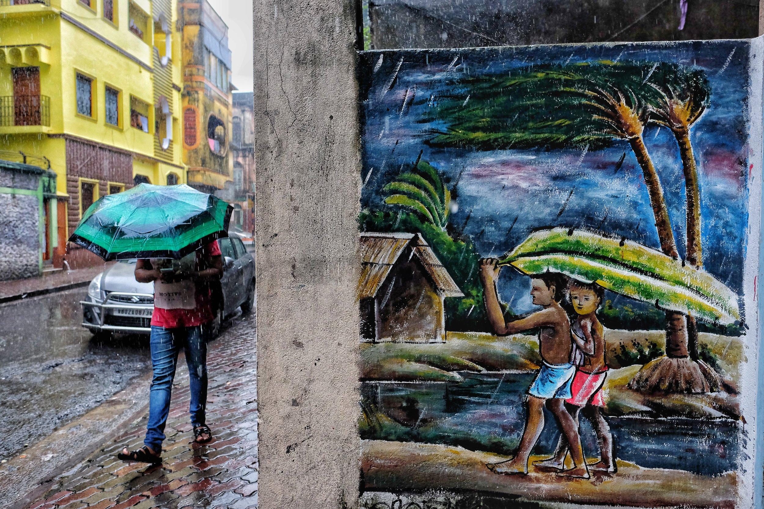 When it rains, rghosh - 02.jpeg