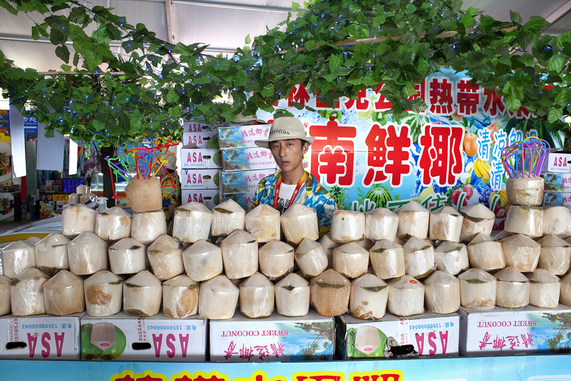 (c)Anja_Hitzenberger_Chinese-Fast-Food_02.jpg