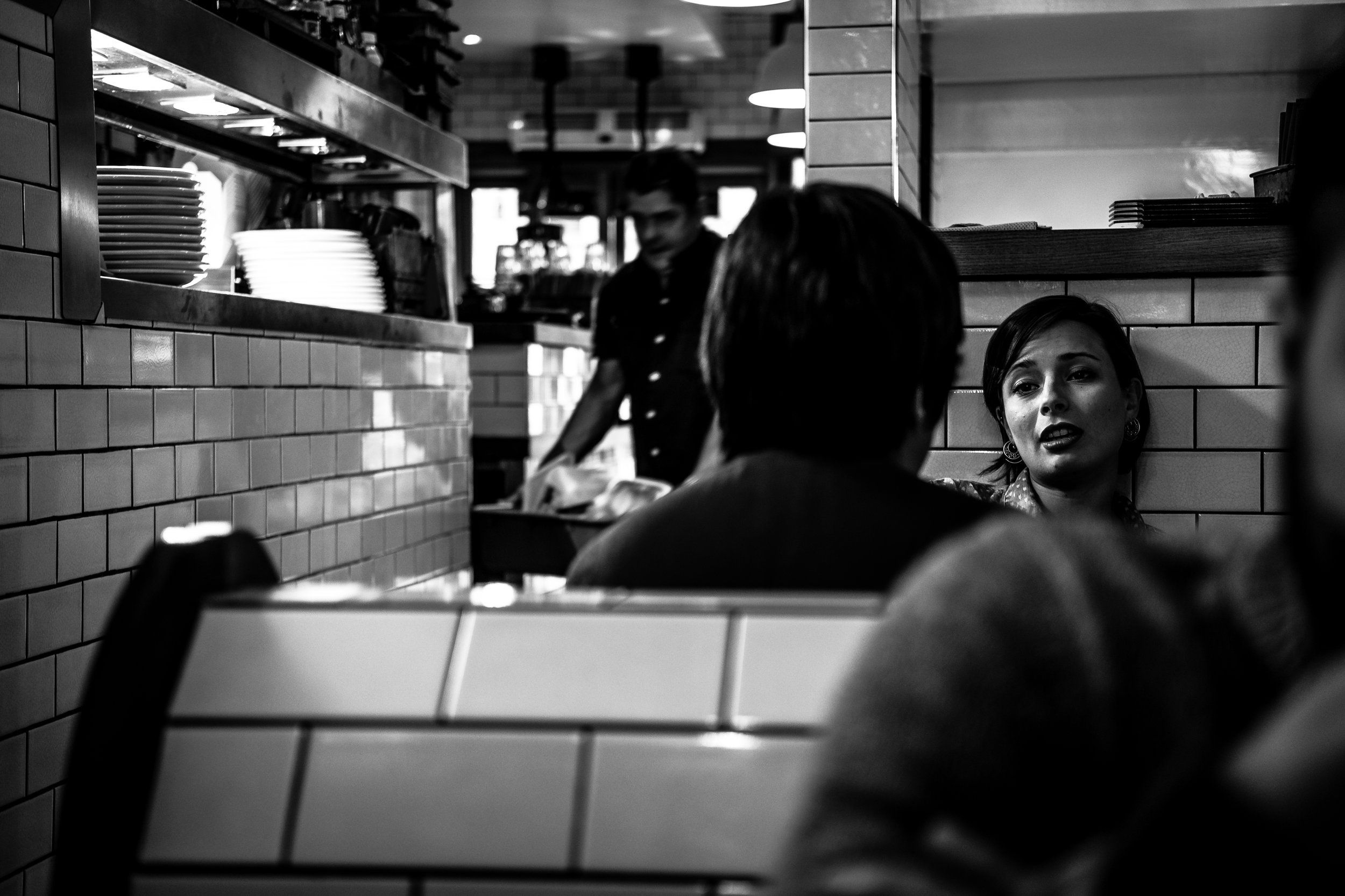 009 The Cafe.jpg