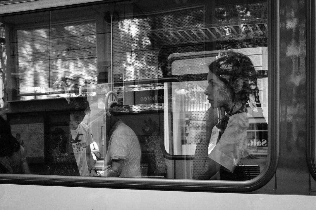 ©Valerie Jardin-4.jpg