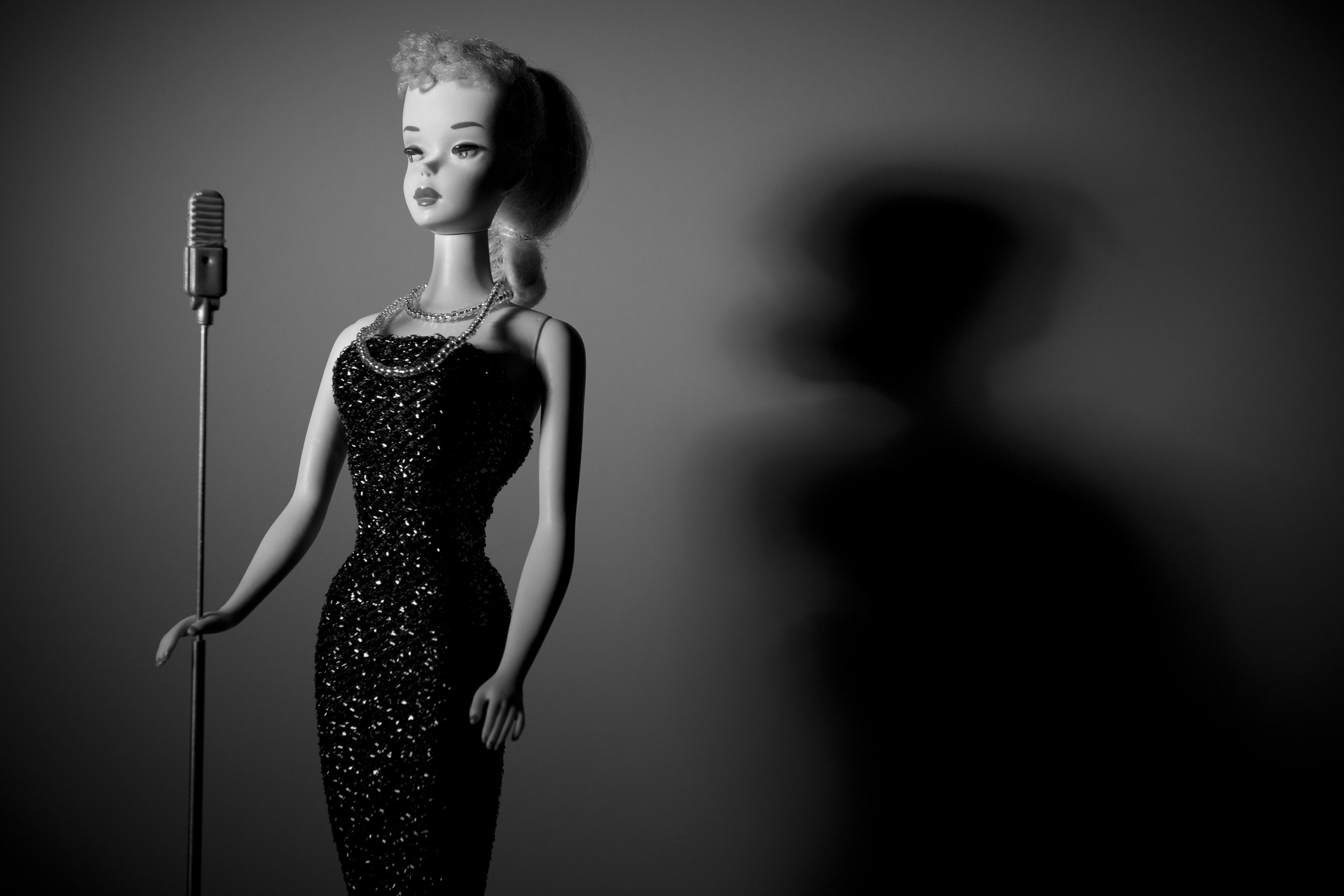 Spotlight Barbie.jpg