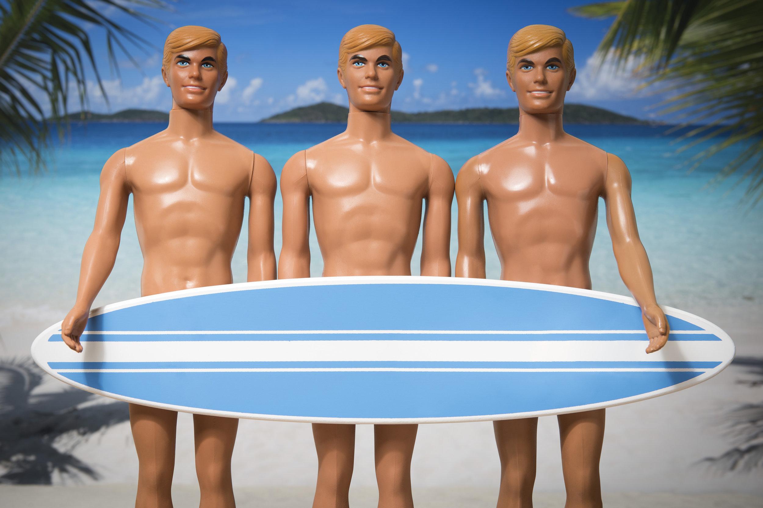 Long Board Kens.jpg