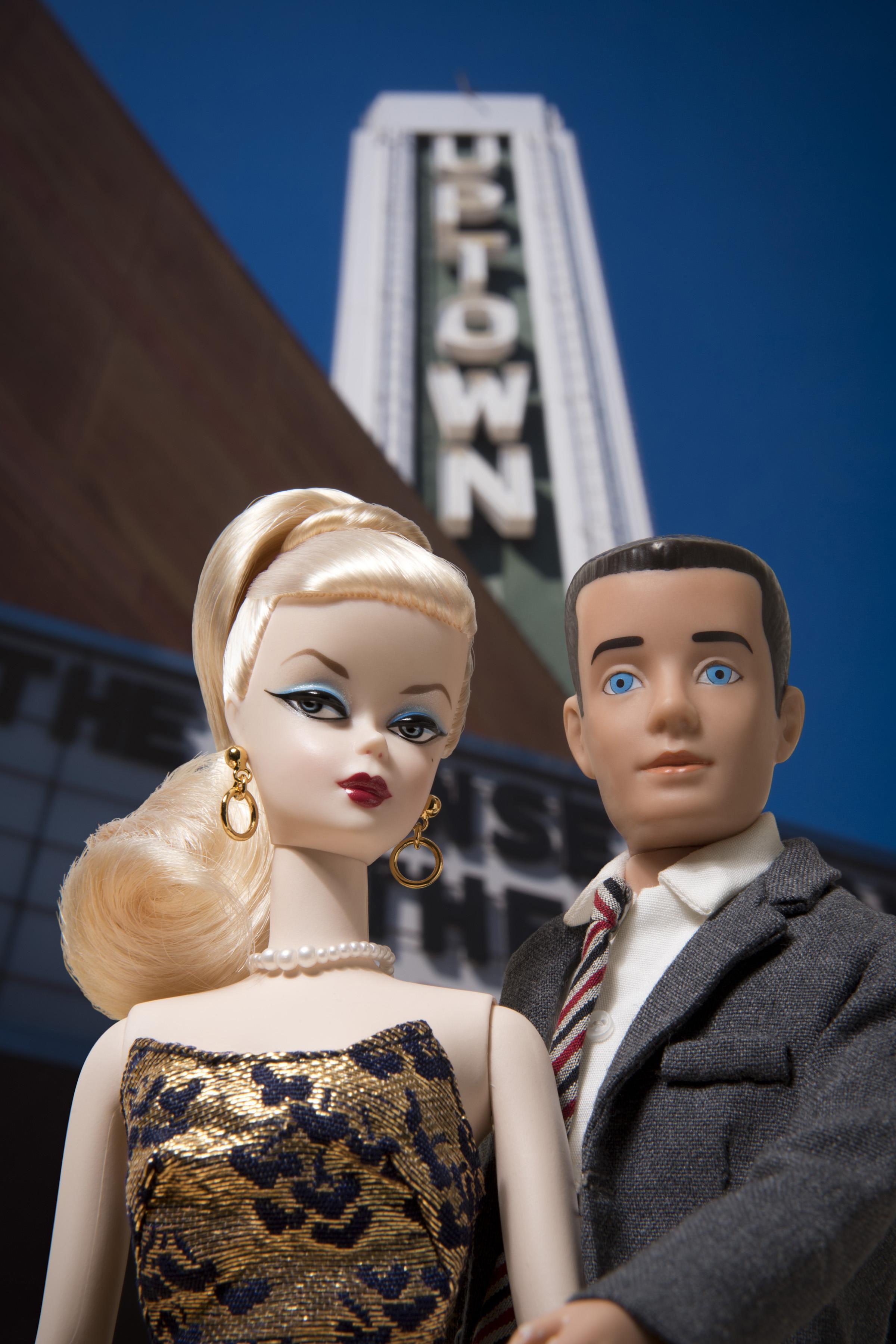 Uptown Barbie.jpg