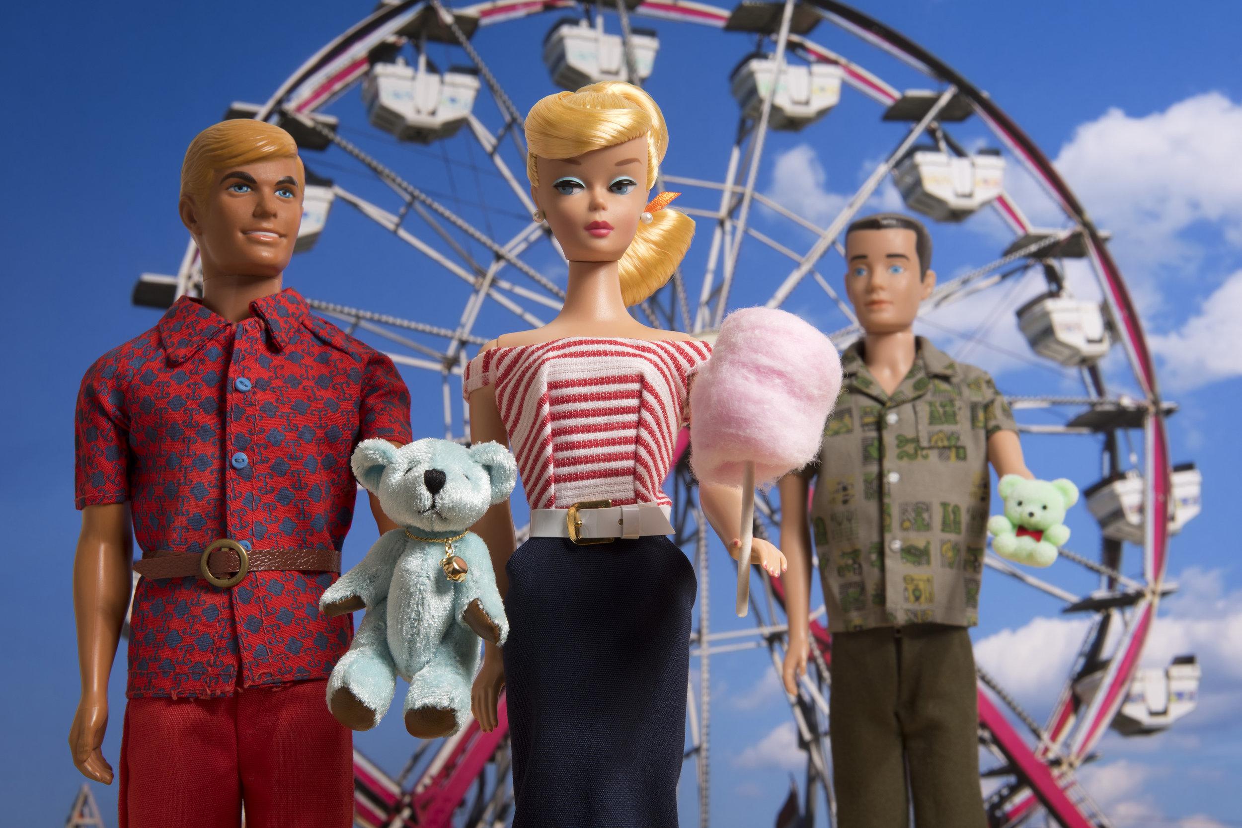 State Fair Barbie.jpg