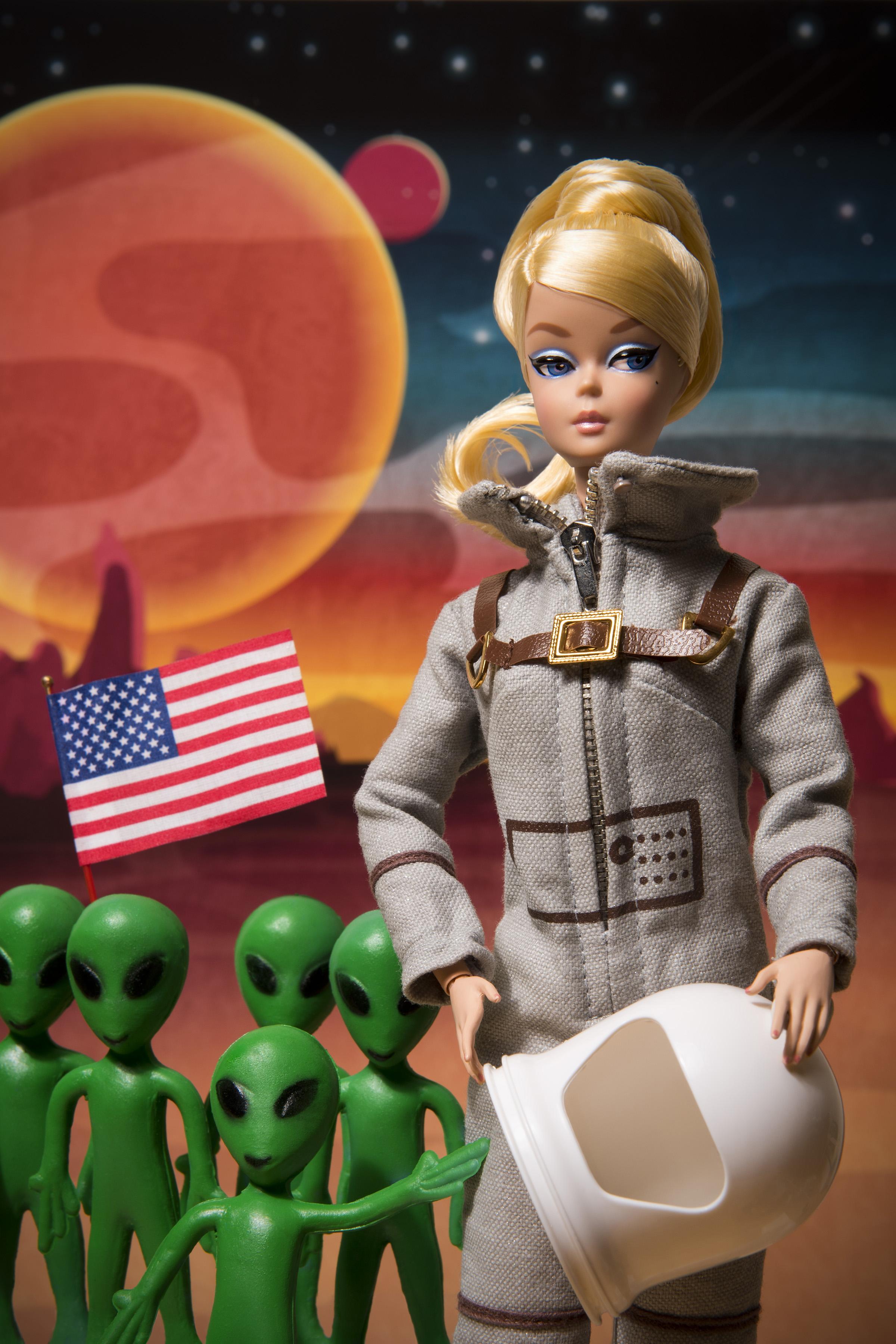 Astronaut Barbie.jpg