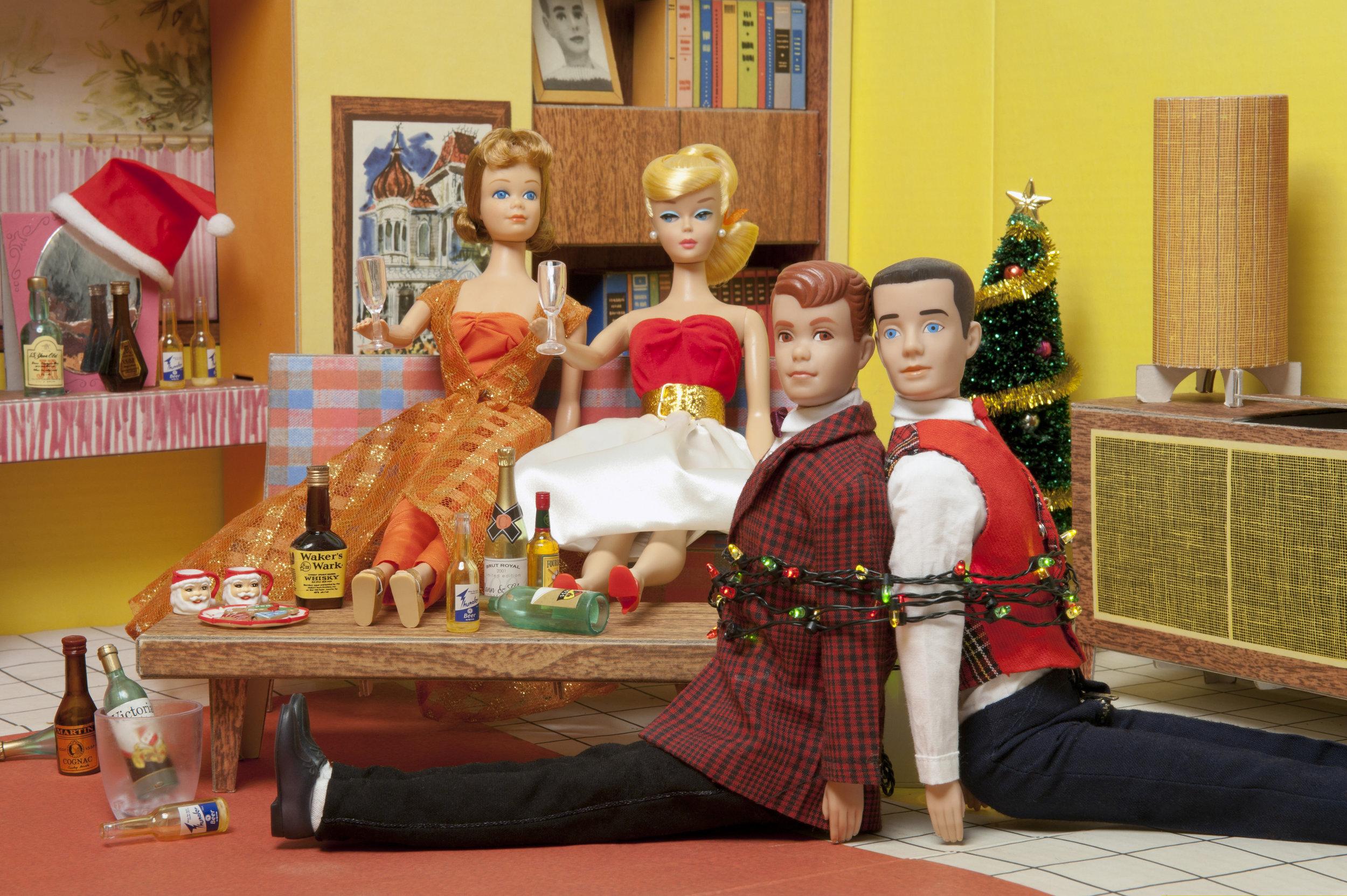 Christmas Party Barbie.jpg