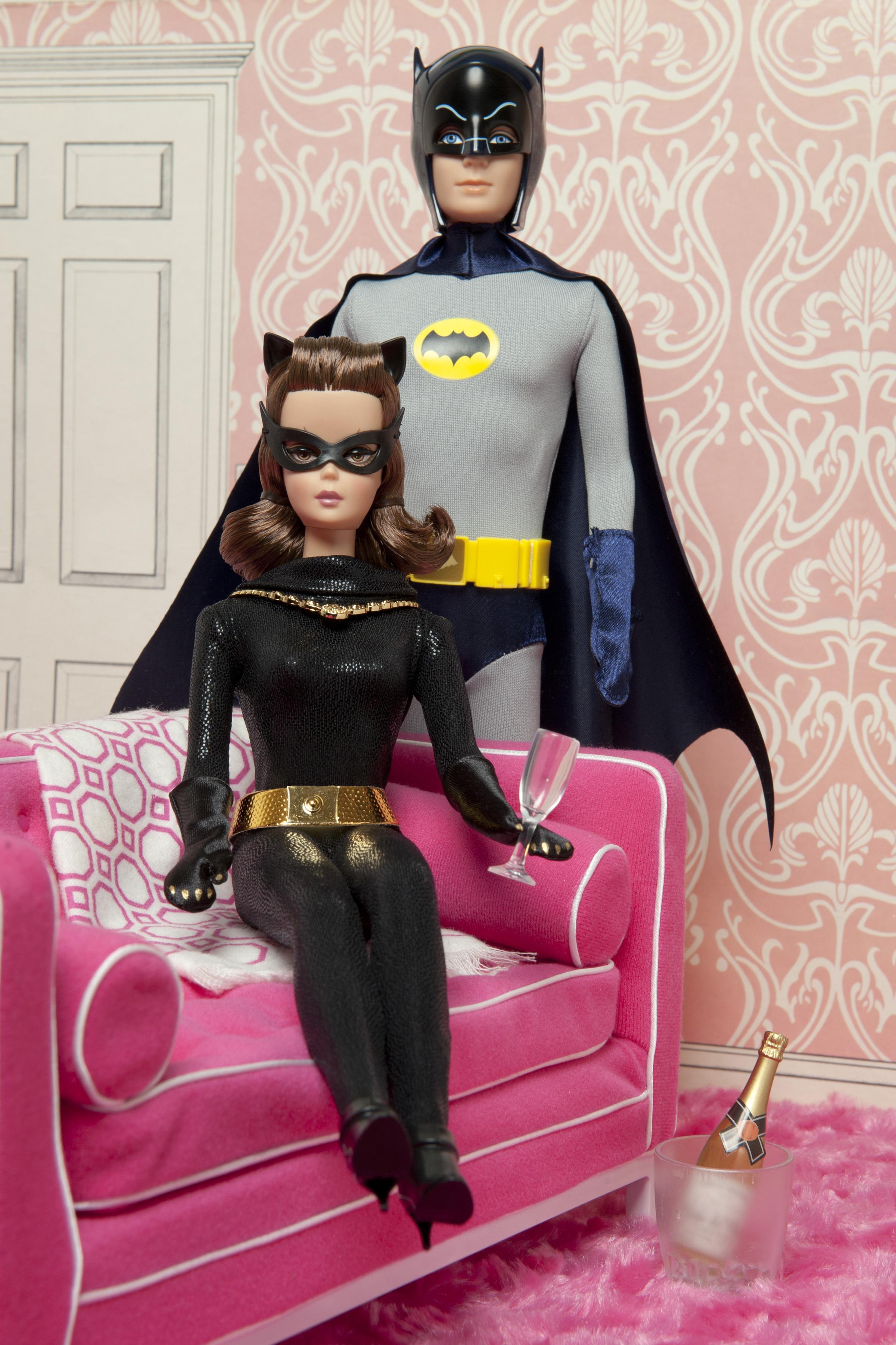 Holy Barbie Batman.jpg