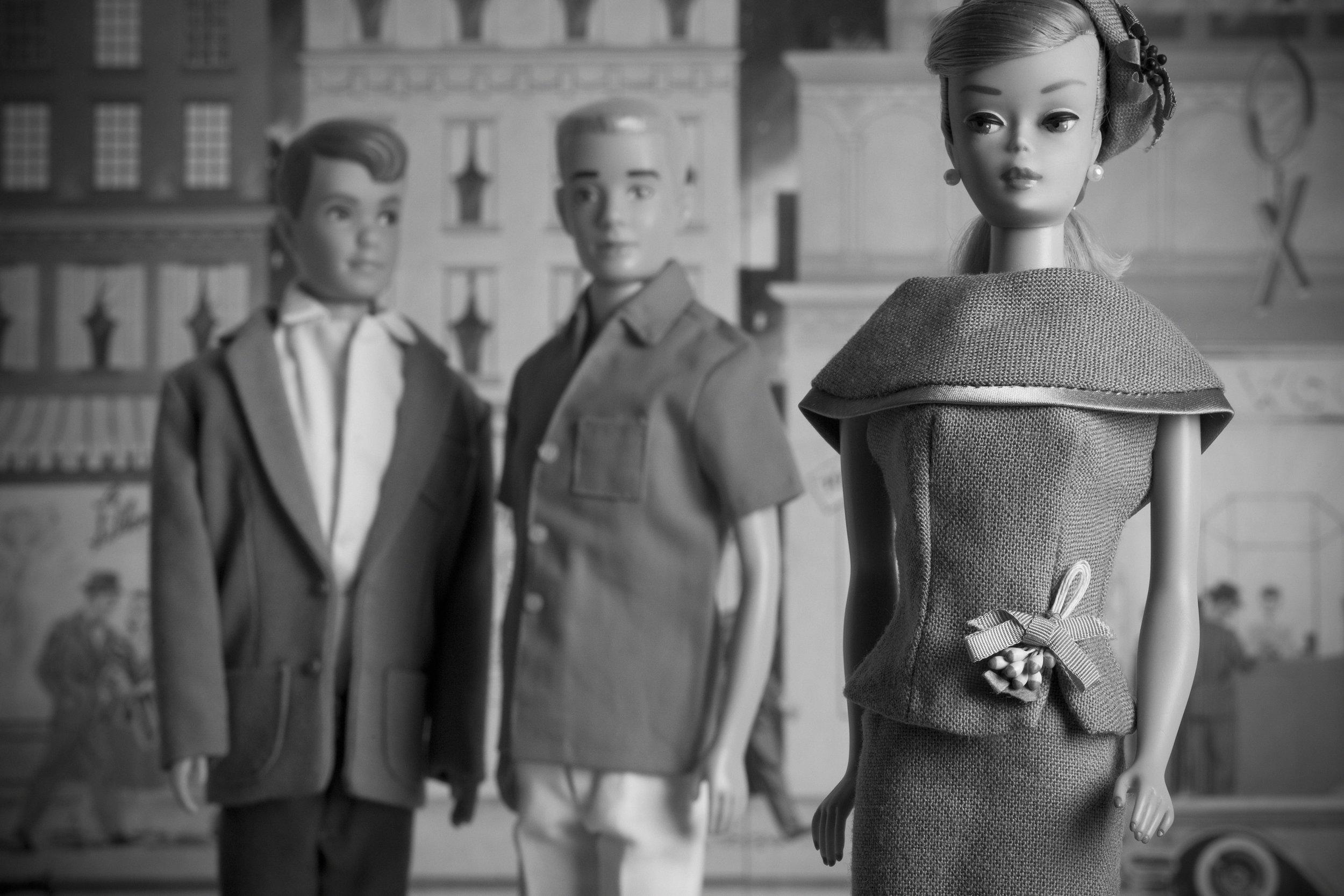 Late Night Barbie.jpg