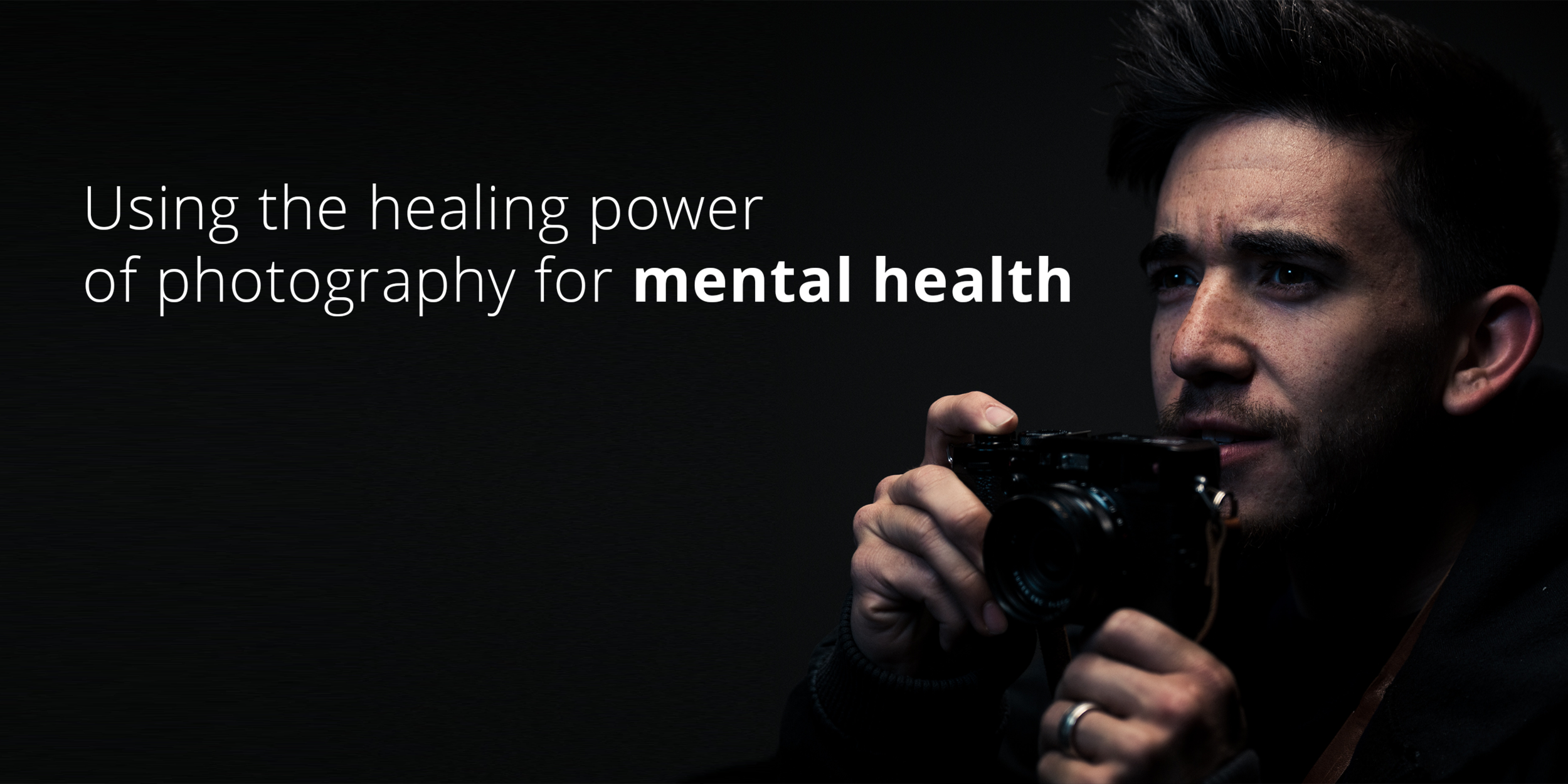 theoneproject-app-mentalhealth-photography-supportgroup-1.png