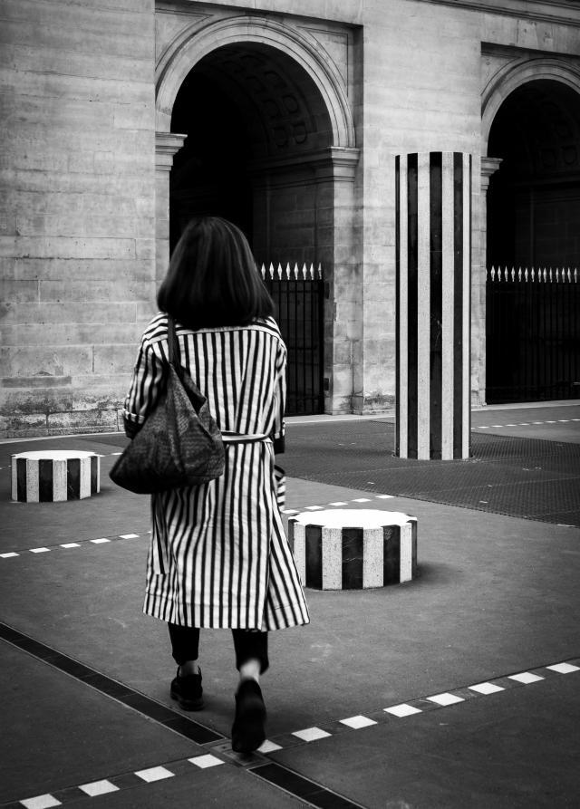 ©Joan Lyons