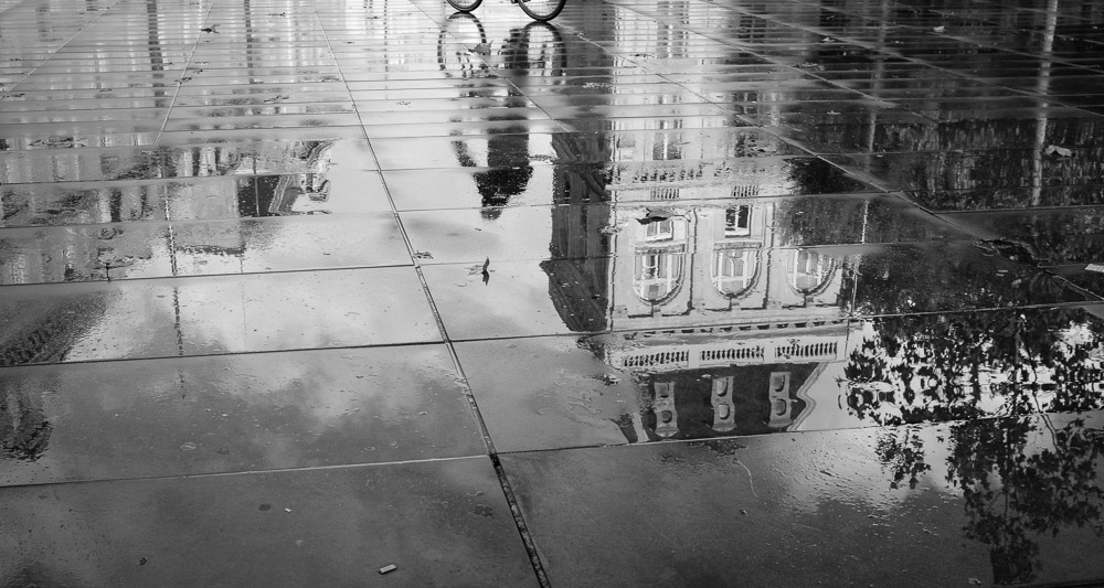 ©Valerie Jardin - Upside Down Paris