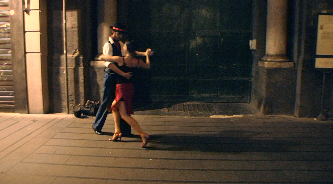 tango a napoli.jpg