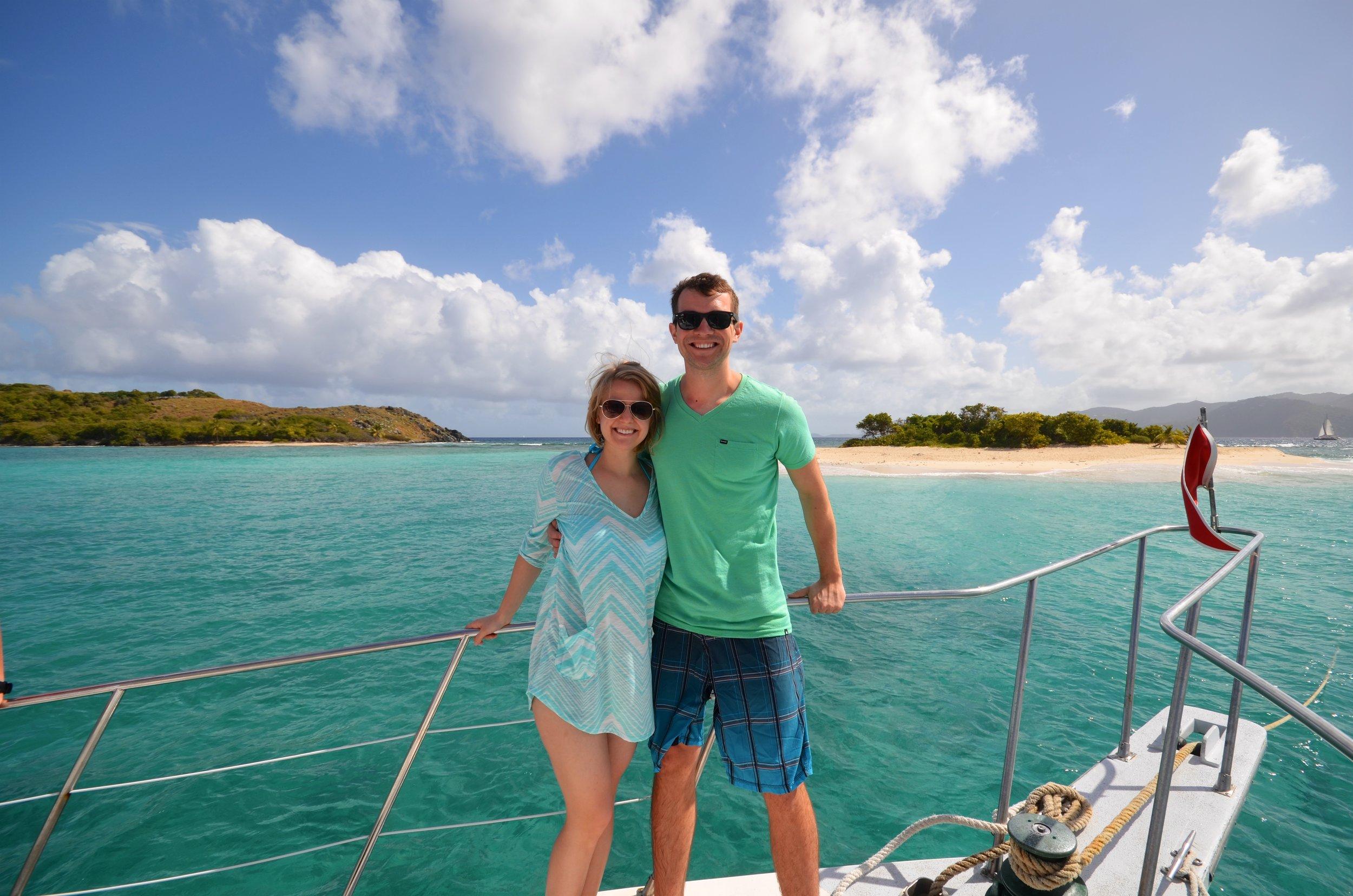US Virgin Islands - 2013.jpg