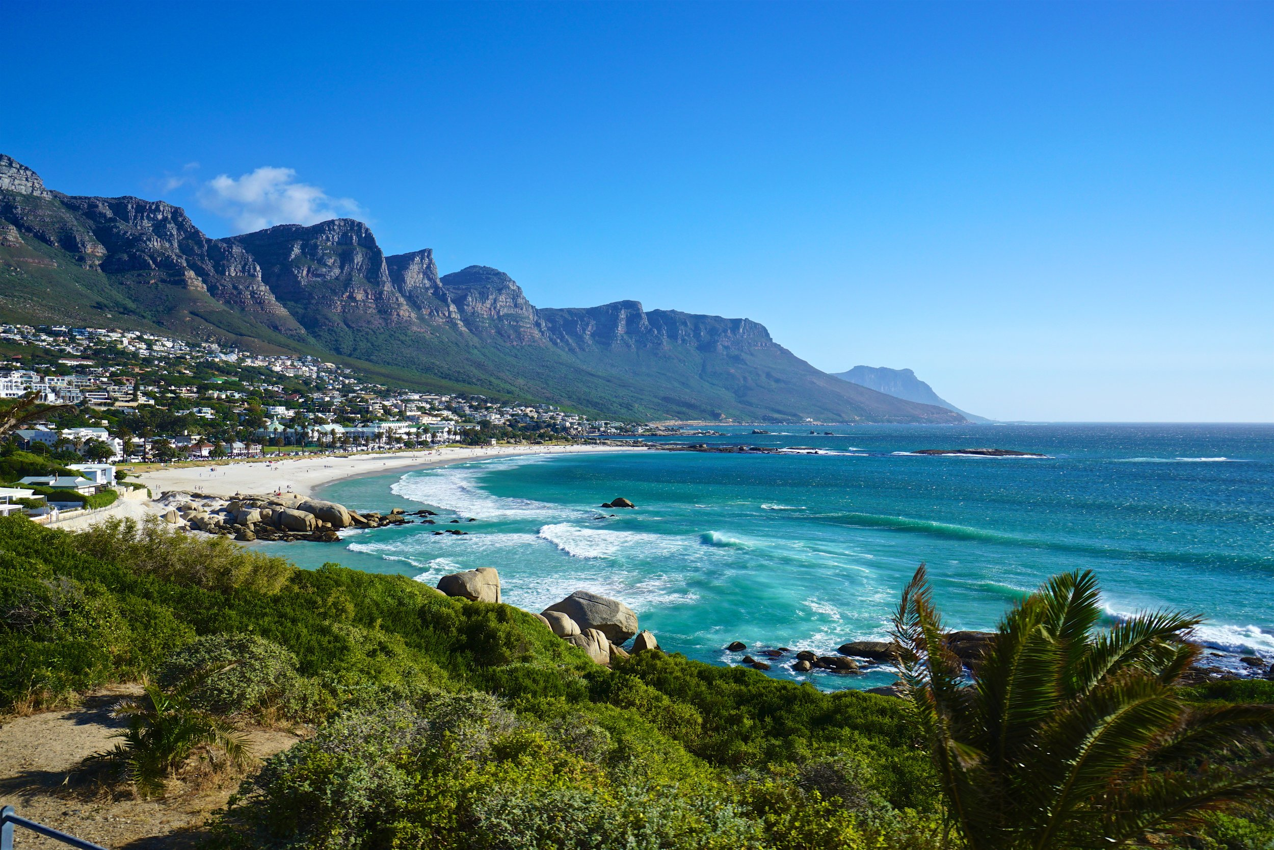 Cape Town, South Africa - Nov 16.jpg