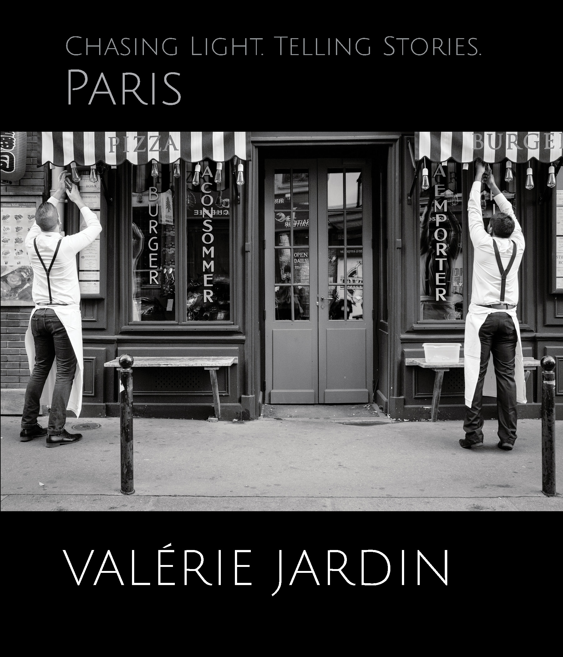 Chasing Light Paris cover.jpg