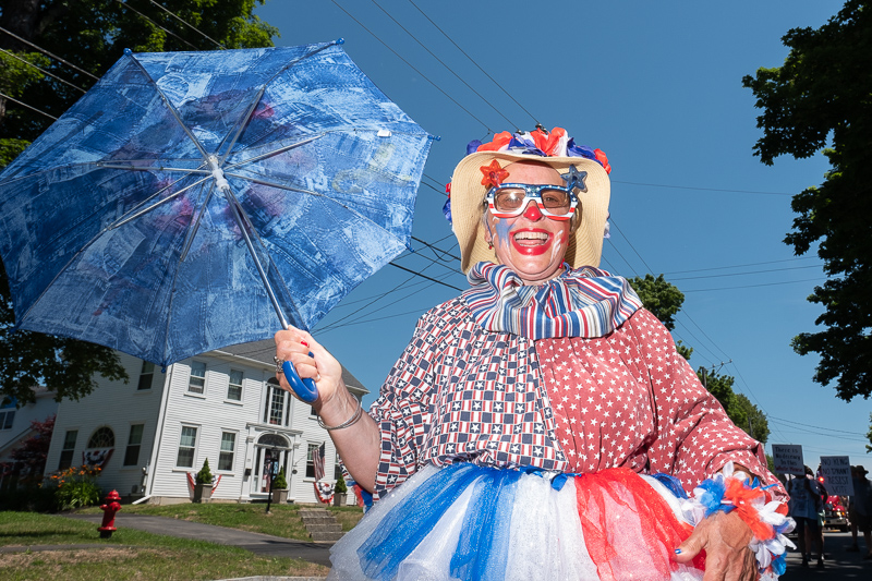 D.Julian-July 4 clown Maine 2018-5902.jpg