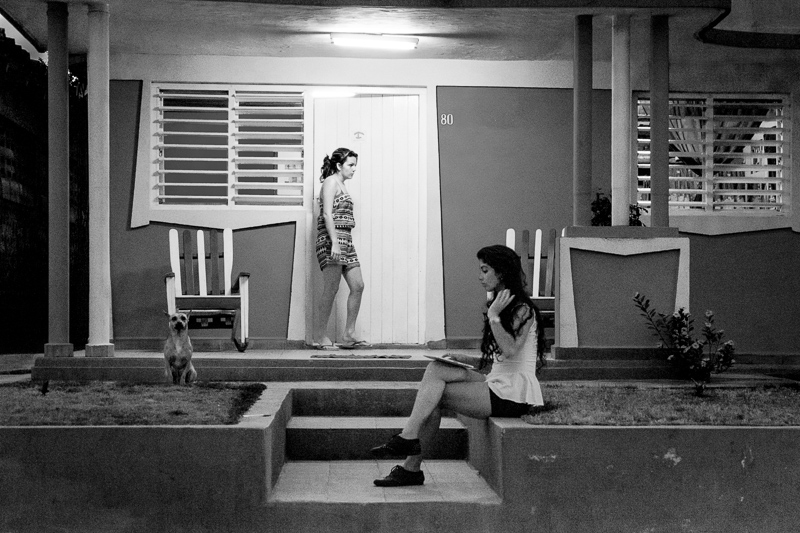 D.Julian-_Cuba, Casa Galiano Girls-6318-SFx.1800px.jpg