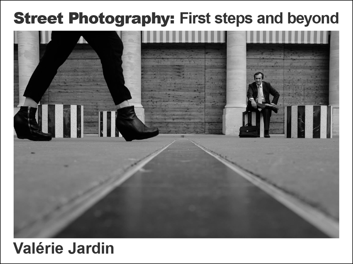 VJ-First-Steps-Cover.jpg