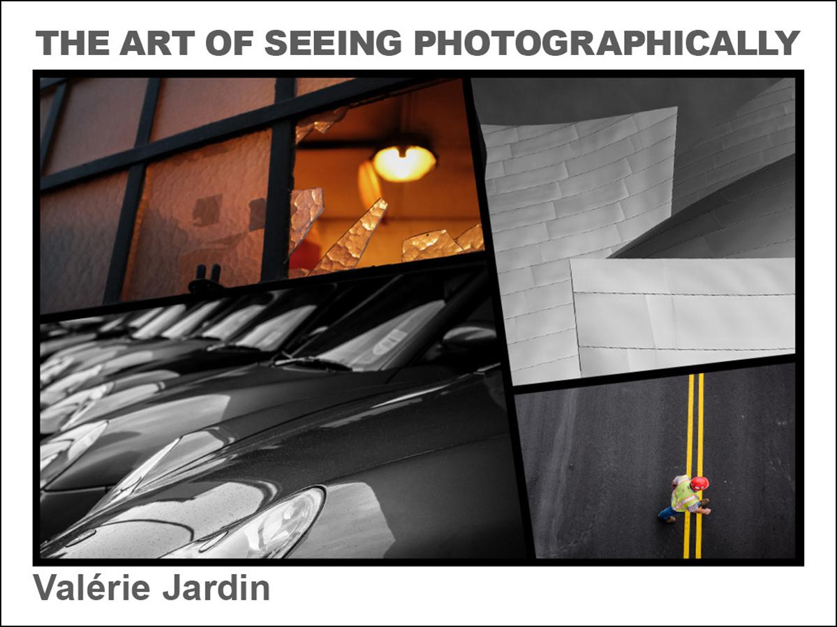 Art of seeing.jpg