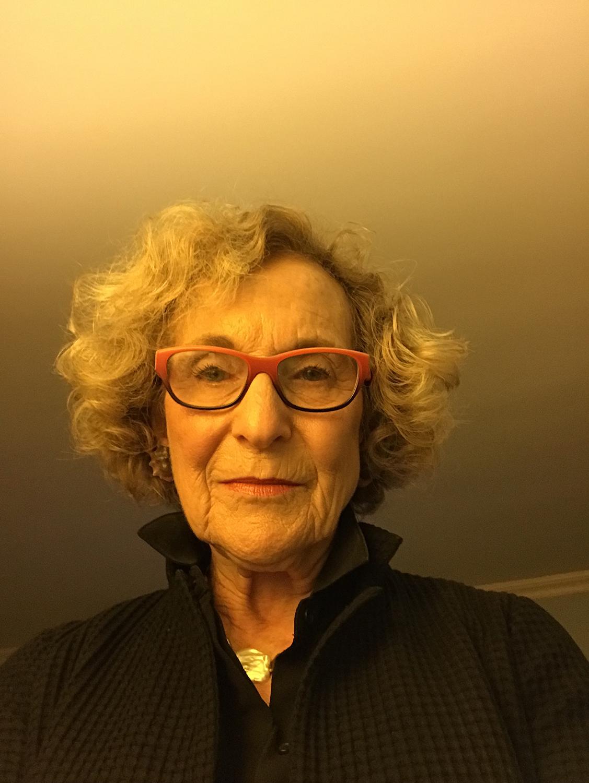 Fran Kaufman.jpg