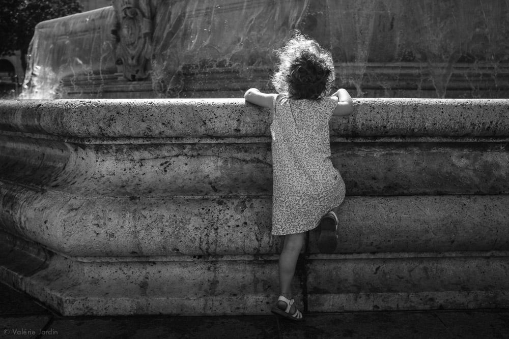 ©Valérie Jardin -Paris-23.jpg