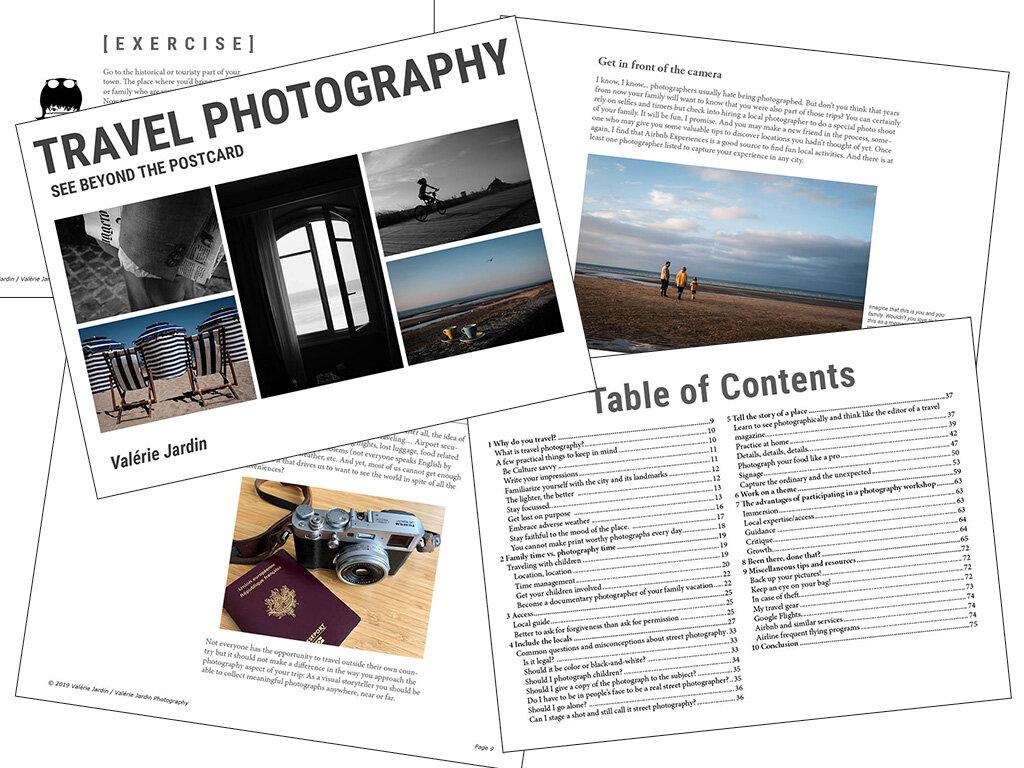 VJ-Travel-Promo-Collage copy.jpg