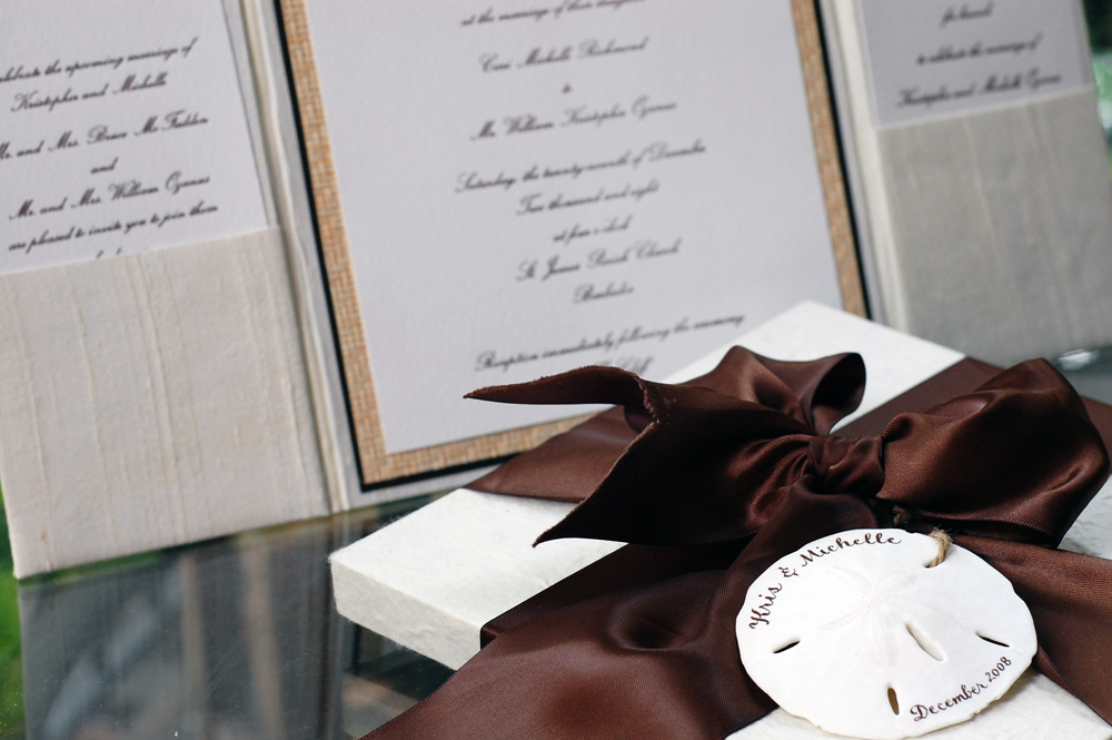 wedding_sanddollar_web.jpg