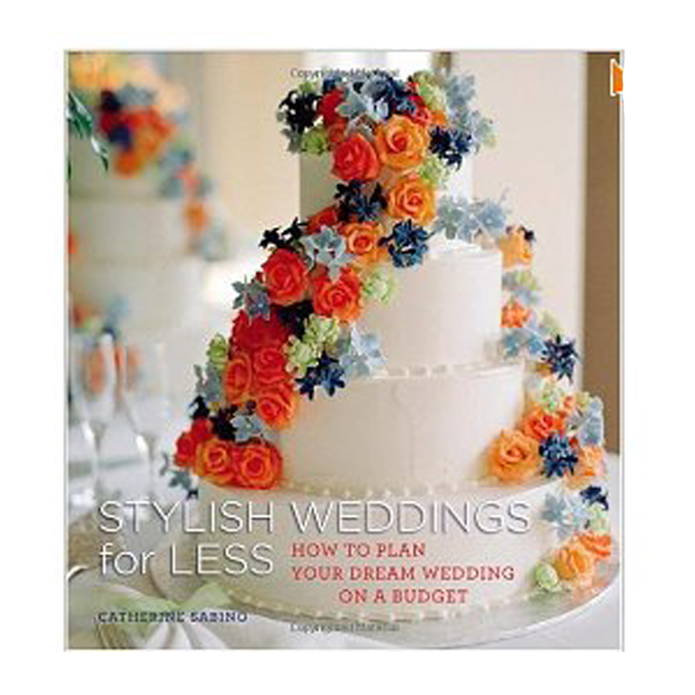 Stylish_Weddings_2011.jpg