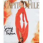 Capitol File