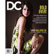 DC Magazine