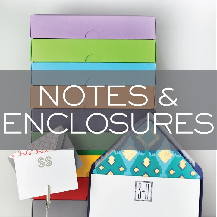 Notes&Enclosures.jpg