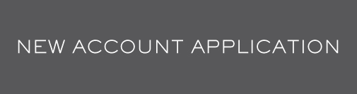 New_Account_Application.jpg