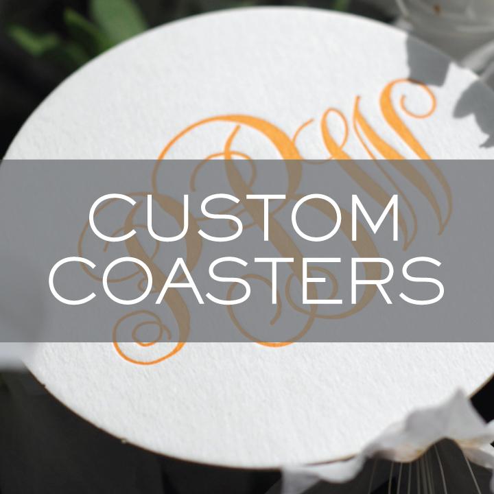 Coasters2.jpg