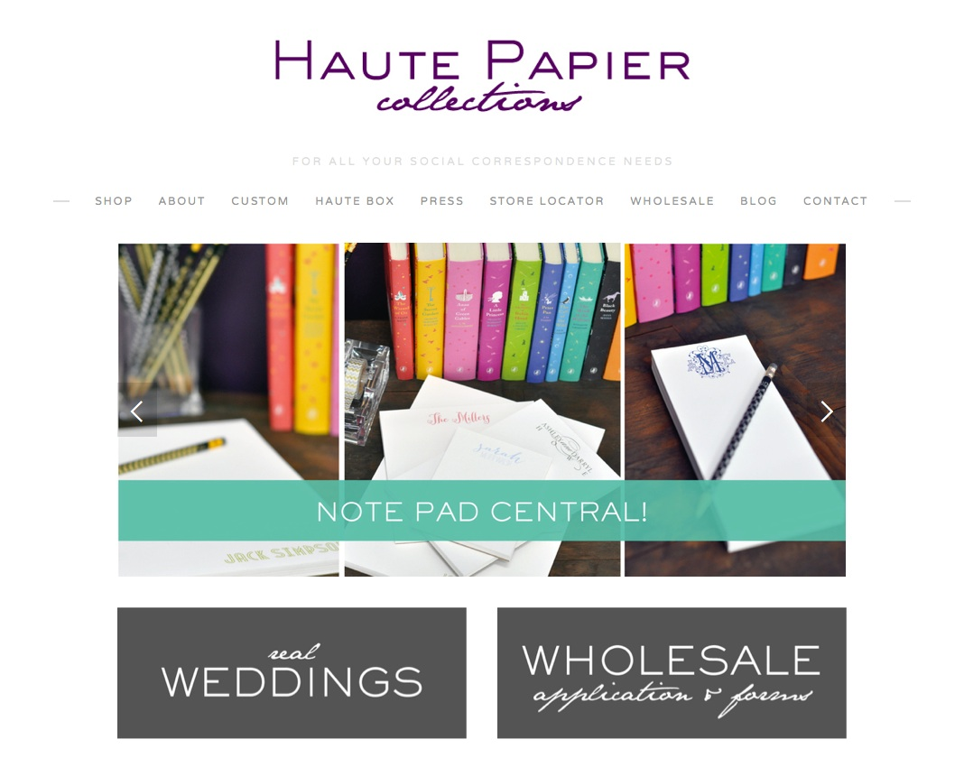new_website_haute_papier.jpg