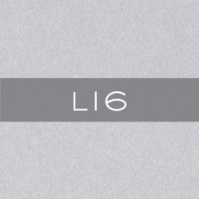 Haute_Papier_Liner_L16.jpg