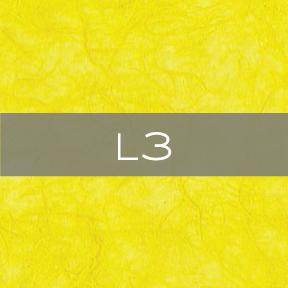 Haute_Papier_Liner_L3.jpg